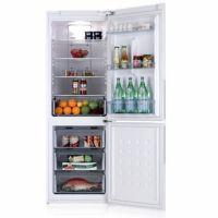 Холодильники Самсунг No Frost комфортны в эксплуатации