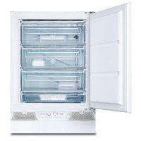Морозильные камеры Electrolux