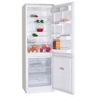 Точная инструкция холодильник Атлант двухкамерный упростит эксплуатацию агрегата.