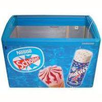 Поможет продажа морозильных ларей
