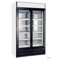 Торговые холодильные витрины - гарантия качества