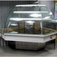 Продажа холодильных витрин на все вкусы
