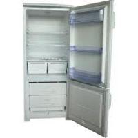 Холодильник двухкамерный Бирюса - надежный помошник