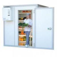 Холодильная камера КХС - хранитель температуры