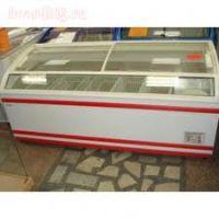 Продажа холодильных витрин - для Вашей качественной работы.