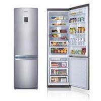 Морозильные камеры Самсунг - максимум эффективности