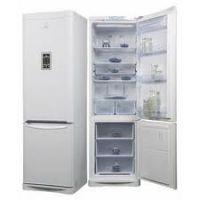Холодильник двухкамерный LG -богатая функциональность