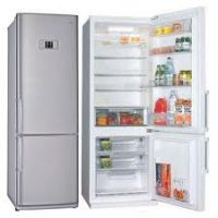 Холодильники двухкамерные - отзывы положительные