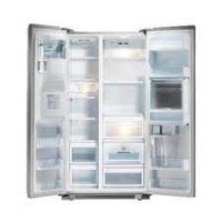 Холодильник Сайд Бай Сайд незаменим для большой семиьи