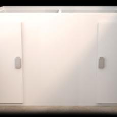 Холодильная камера (цена)
