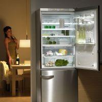 Советы и рекомендации как правильно выбрать холодильник