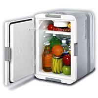 Актуально Холодильник автомобильный 12 вольт