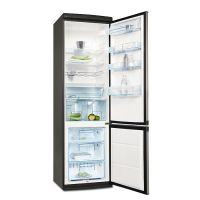 Как грамотно выбирать холодильники дешево в Москве