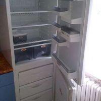 Объявления «Холодильник бу купить в Москве». Находка или потеря?