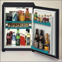 Холодильник мини-бар