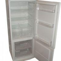 Срочно отдам даром холодильник в Москве.