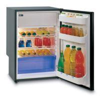 Надежный мини холодильник для офиса.