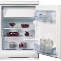Компактный холодильник 12 вольт.