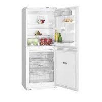 Актуальный вопрос - где купить дешевый холодильник