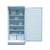 Потребляемая мощность холодильника – важный показатель при выборе