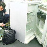 Куда сдать холодильник без лишних хлопот?