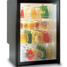 Холодильник в офис