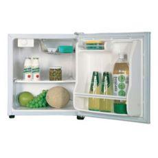 Маленький холодильник цена