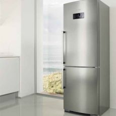 Холодильник по параметрам