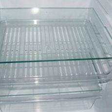 Аксессуары для холодильников