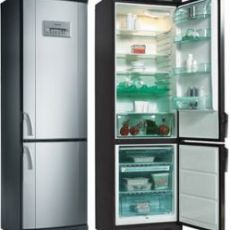 Рейтинг холодильников по надежности