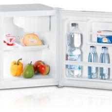 Мини холодильник, цена