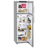 Холодильник постоянно работает и не выключается