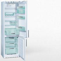 Холодильник ЗиЛ на запчасти
