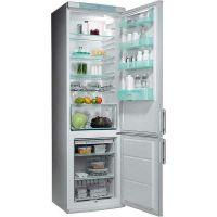 Запчасти для холодильника Электролюкс