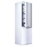 Сервисный центр холодильников Атлант