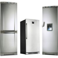 Electrolux - ремонт холодильников