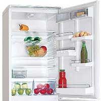 Не работает холодильник Атлант, что делать