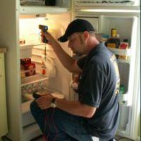 Частный ремонт холодильников - отличное решение при поломке