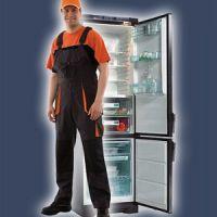 Устранение неисправностей холодильника самостоятельно