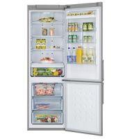 Не закрывается холодильник - как устранить неисправность