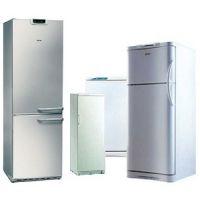 Запчасти для холодильников Стинол - причины неисправностей