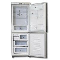 Проблемы с холодильником: распространенные неисправности