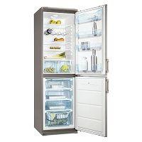 Гарантия на холодильник: что делать если холодильник сломался