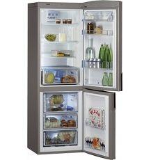 Не охлаждает холодильник: причины
