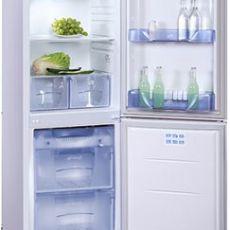 Схема холодильника Бирюса